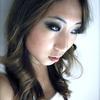 Melissa_Lin