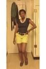 Thrift-store-shirt-thrift-store-shorts-thrift-store-belt