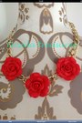 Red-ursula-treasures-accessories