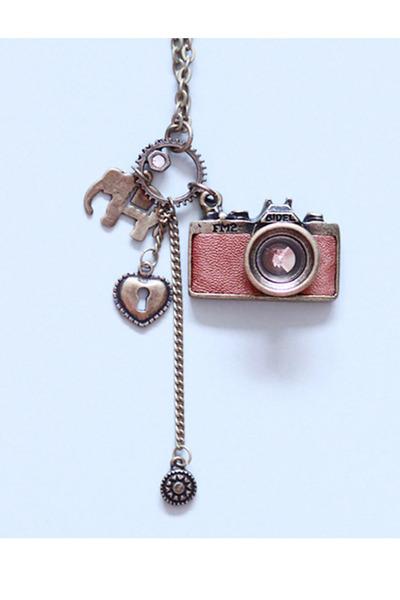 VA accessories