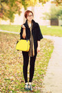 Banana-republic-jacket-missoni-scarf-yellow-leather-va-bag