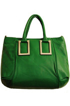 VA Bags
