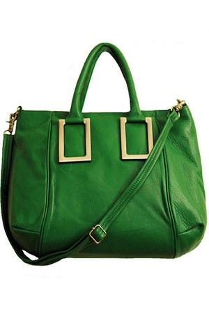 VA bag