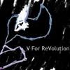 VForReVolution