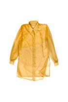 gold VIRVIN shirt