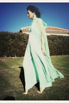 VIRVIN VINTAGE dress