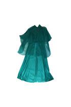 VIRVIN dress