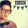 VIRVIN