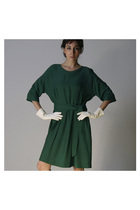 Green-marni-dress