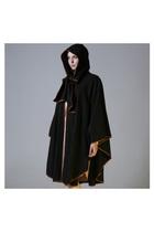 Black-mondi-coat