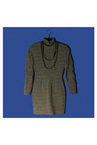 Gray-gianni-versace-dress