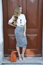 Zara-bag-zara-heels