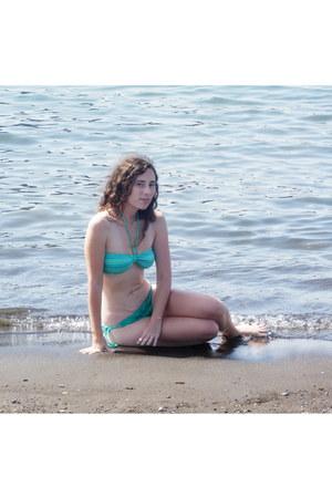 aquamarine tezenis swimwear