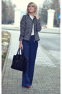 C-a-jacket-stradivarius-bag-zara-pants-bershka-blouse-poema-pumps
