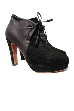Rag & Bones heels