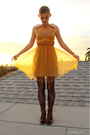 Gold-rodarte-fortarget-dress-black-urban-outfitters-stockings-brown-jeffery-