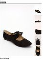 Black-urban-outfitters-shoes
