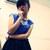 VaniaClarissa