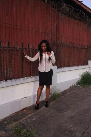 RT skirt