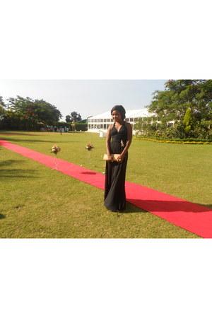 Kiyona dress