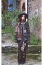 Beaded-vintage-jacket