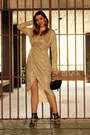 Dropship-clothes-dress-dresslily-bag-zaful-heels