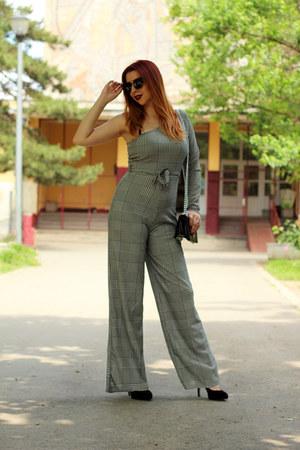 dresslily sunglasses - Femmeluxefinery bodysuit