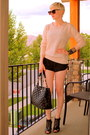 Black-steven-by-steve-madden-shoes-light-pink-f21-sweater
