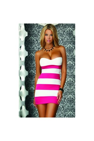 forplay dress