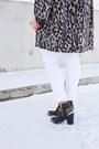 Black-composure-vintage-boots