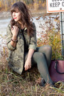 Army-green-camo-zara-jacket-black-leopard-print-aldo-boots