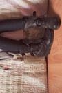 Black-allsaints-boots-blue-allsaints-jeans-ivory-allsaints-top-black-brace