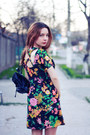 Maroon-poppy-lux-dress