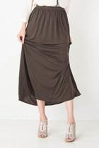 Pretty Penny Stock skirt