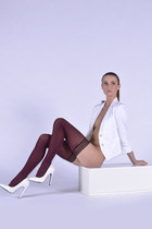 Viennemilano-stockings