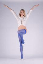 Viennemilano-stockings