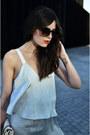 Brussosa-bag-bottega-venta-sunglasses-zara-romper-zara-sandals