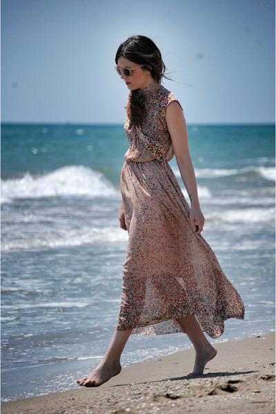 Zlz dress