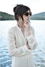Zara-shoes-mango-dress-mango-bag-miu-miu-sunglasses