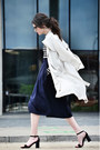 Zara-shoes-h-m-coat-zara-top-vintage-skirt