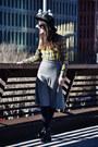 Zara-boots-mango-coat-obey-shirt-miu-miu-sunglasses-zara-skirt