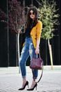 Sam-edelman-shoes-zara-jeans-sheinside-blazer-furla-bag