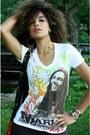Ivory-zion-t-shirt