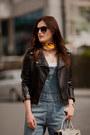 Black-romwe-jacket-periwinkle-romwe-romper