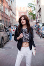 White-zara-jeans-black-zara-jacket-heather-gray-modparade-top