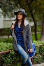Heather-gray-wholesale7-coat-navy-wholesale7-shirt