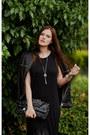 Black-asos-boots-black-religion-dress