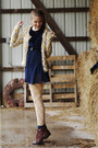 Dahlia-dress-anthropologie-cardigan