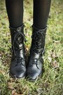 4b9b528b43 ... Black-dsw-boots-black-new-look-dress-black- ...