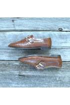 Classiques Shoes